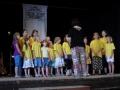 Pěvecký sbor Slavíček